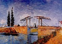 Il ponte di langlois