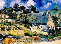 Cottage a cordeville