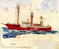 Elbe I