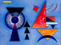 Molle durezza, 1927 (weiches hart)
