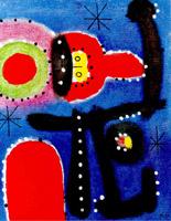 Peiture, 1955 (dipinto)