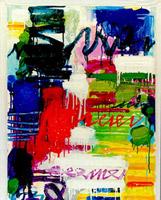 Morgenwelt, 1992