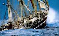 Le siecle du belem, 1896-1996