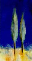 Taskana I, 1998