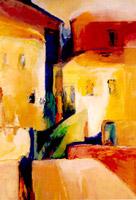 Catalonie 1