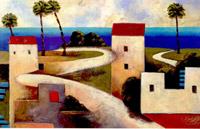 Costa del sol I