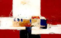 Abstrakt IV