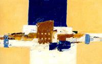 Abstrakt V