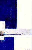 Abstrakt II (rechts)