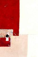 Abstrakt I (rechts)